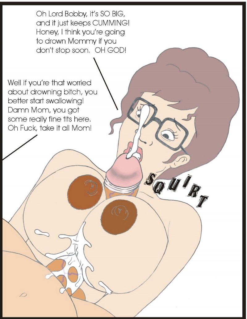 Mama porno stranice